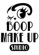 Book_MakeUp_Studio